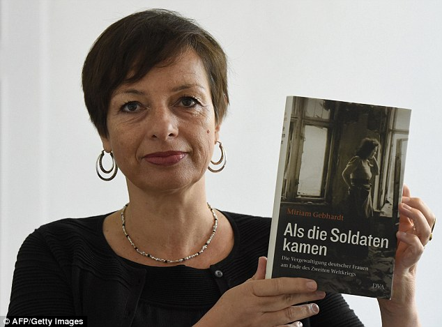 miriam-gebhardt-als-die_soldaten-kamen-book-rape-gi-s