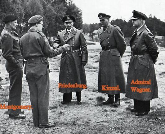 montgomery-friedeburg-kinzel-wagner-1945-surrender