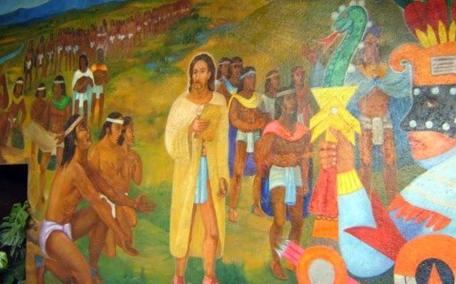 mural-chola-vista-quetzalcoatl