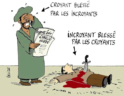 musulman-islamophobie-blanc-poignarde