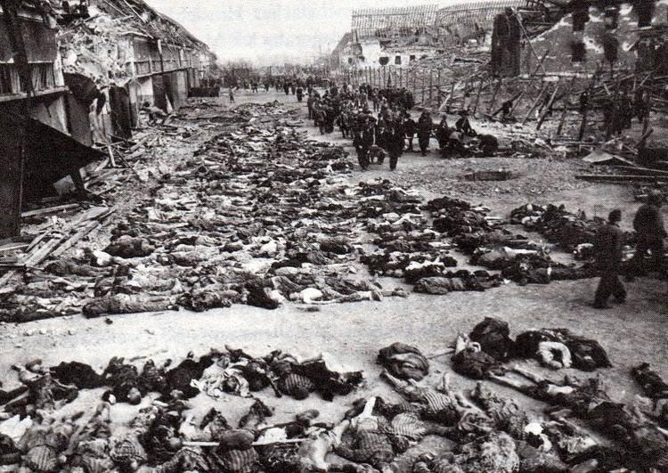 nordhausen-1945-allied-bombing-massacre