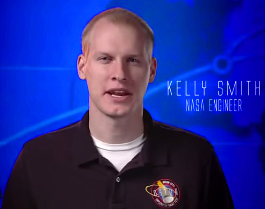 nordic-nasa-engineer-orion-project