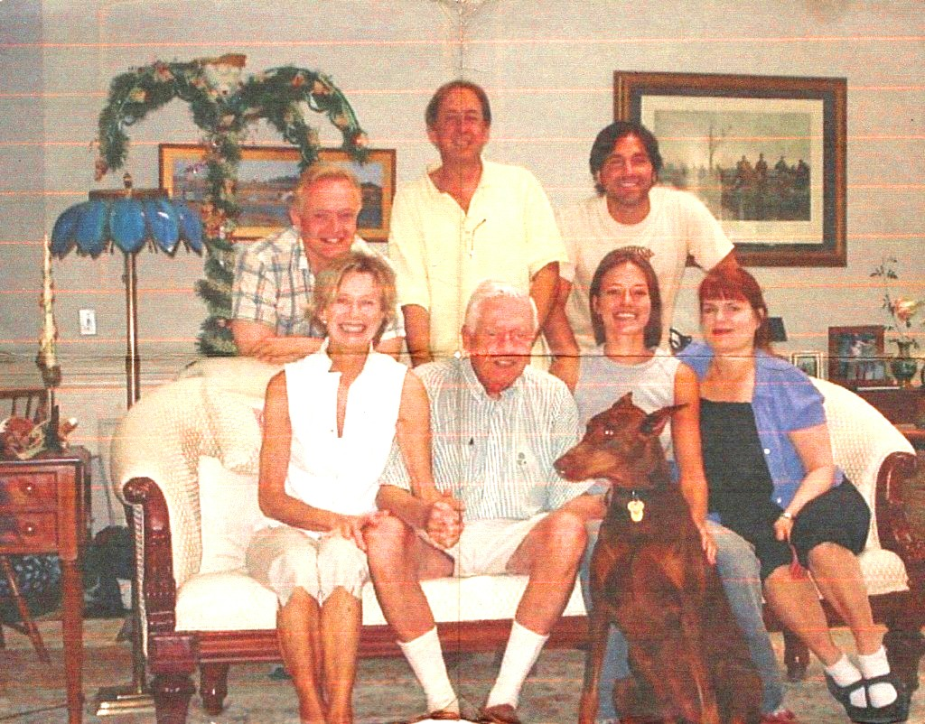 nugent-family-group-photo-vero-beach-jan-2006