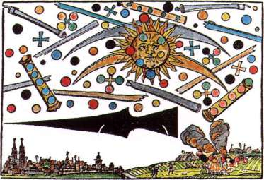 nuremberg-woodcut-alien-aerial-battle