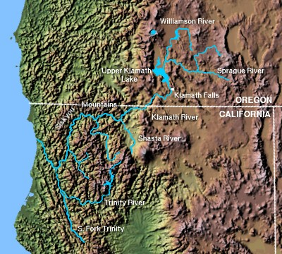 nw-california-s-oregon-klamath_river