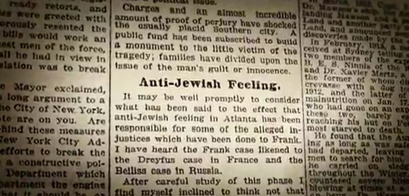 nyt-claims-anti-jewish-feeling