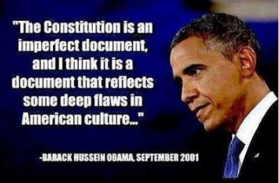 obama-2001-constitution-reflects-deep-flaws-in-america