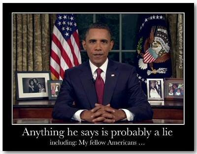 obama-anything-he-says-a-lie-including-fellow-americans