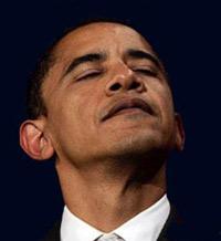 obama-chin-very- high