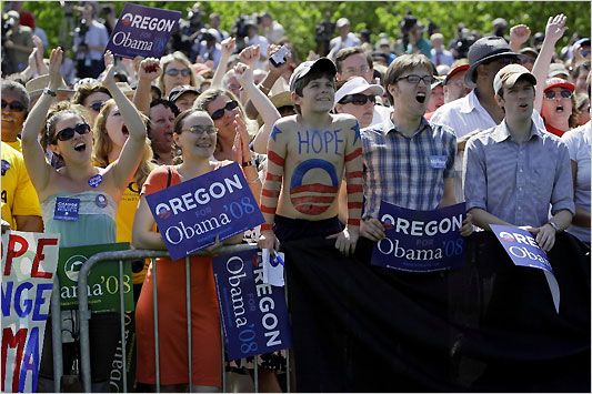 obama-oregon-white-supporters