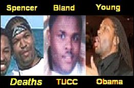 obama_spencer_bland_young_murdered_tucc_gay_ford_trilateral