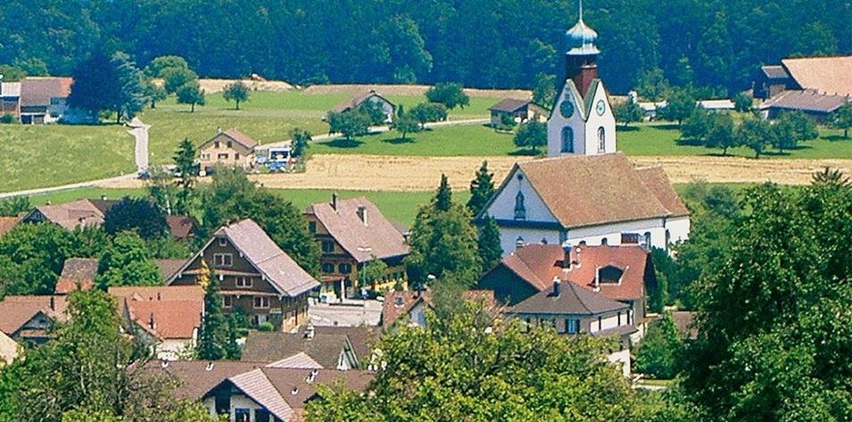 oberrueti-switzerland