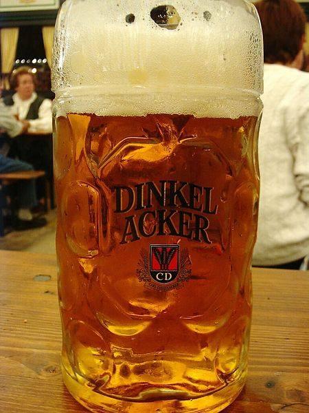 one-liter-mug-dinkelacker-geman-beer-glass-stein