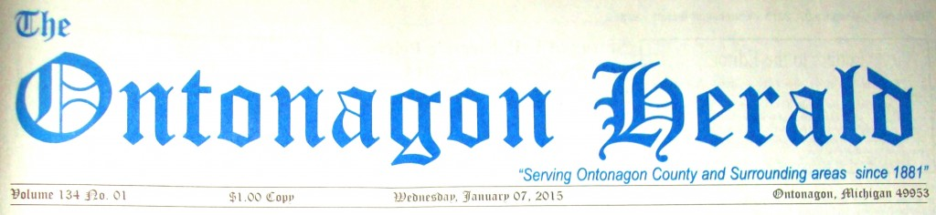 ontonagon-herald-banner