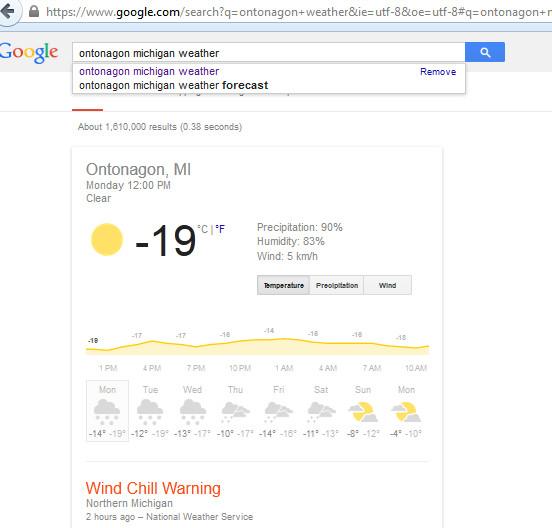 ontonagon-up-michigan-weather-minus-19-jan-5-2014