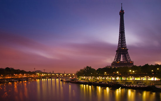 paris-eiffel-tower-seine