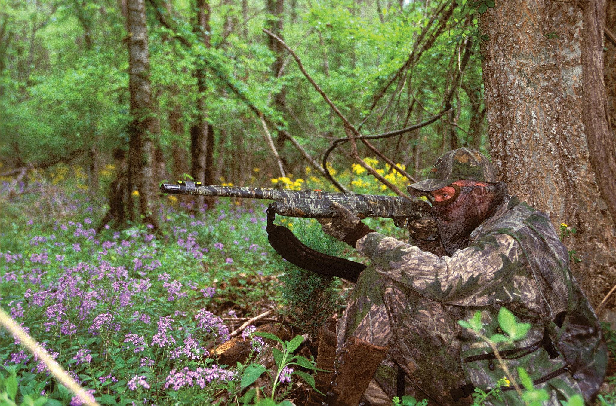 pennsylvania-hunter-camouflage