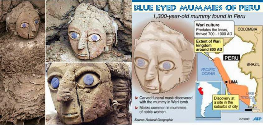 peru-blue-eyed-mummies-2