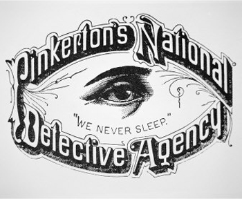 pinkerton-national-detective-agency-logo