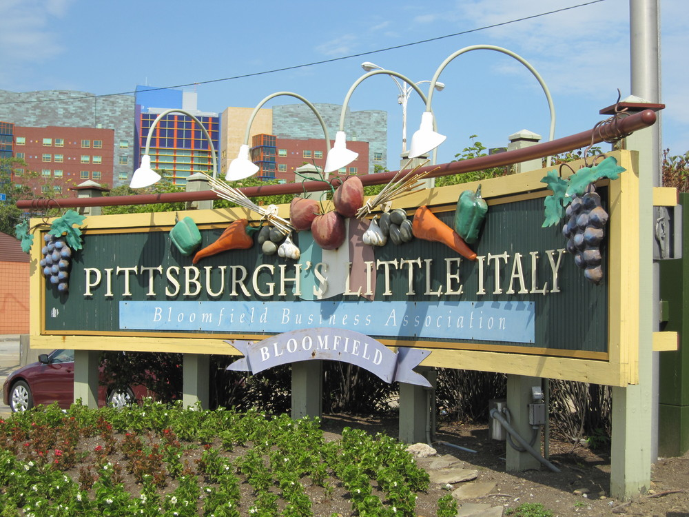pittsburgh-little-italy