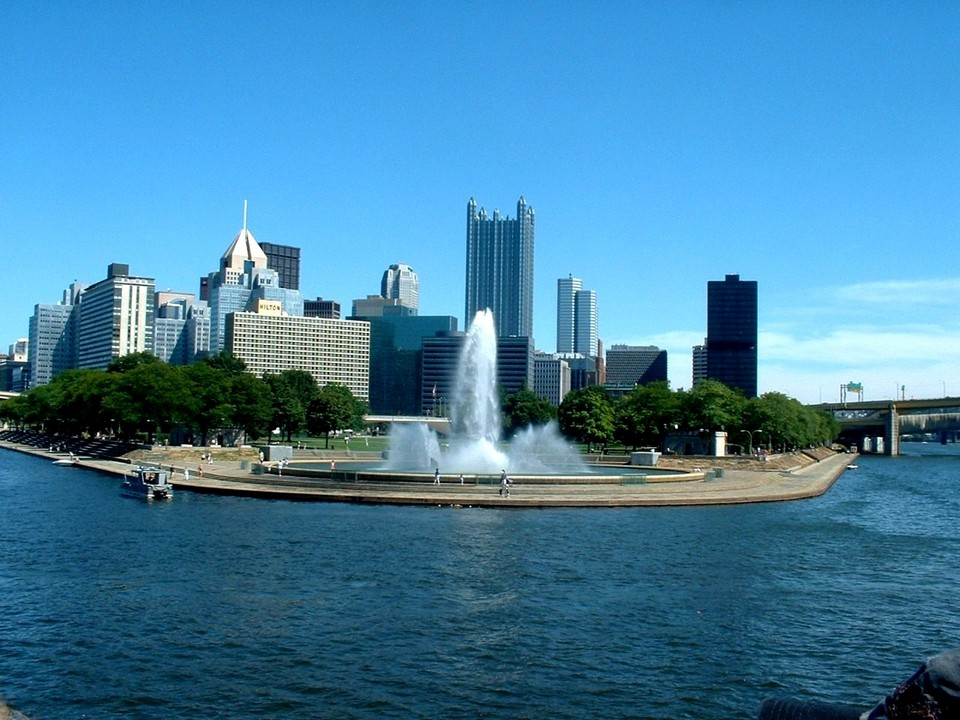 pittsburgh-two-rivers