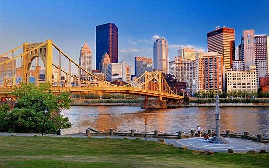 pittsburgh-yellow-bridge-allegheny