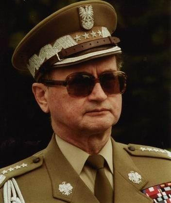 polish-general-Wojciech-Jaruzelski