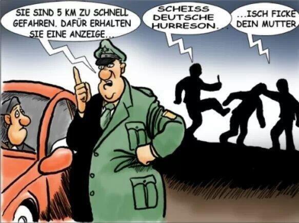 polizei-anzeige-f-deutsche-tuerken-schlagen-dt-her
