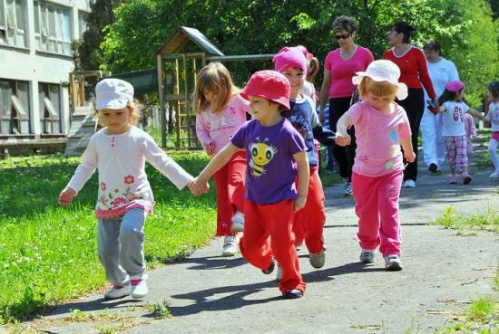 poltar-slovakia-pre-school-kids