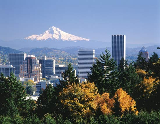 portland-oregon-mt-hood