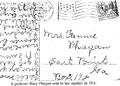postcard-mary-phagan-to-mother