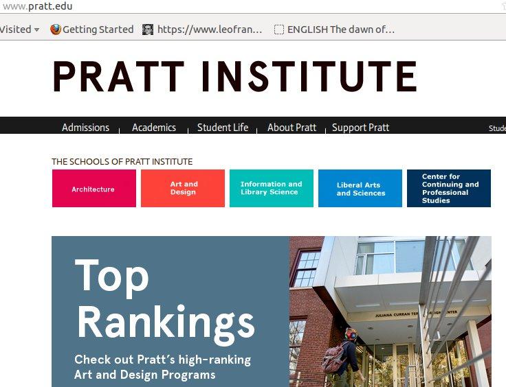 pratt-edu-banner