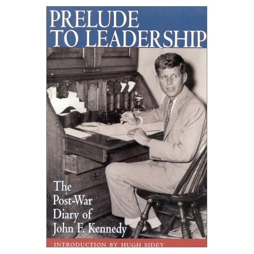 prelude-leadership-jfk