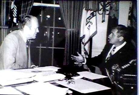 president-gerald-ford-james-w-nugent