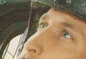 prince-william-helicopter-pilot-nose-closeup-crop