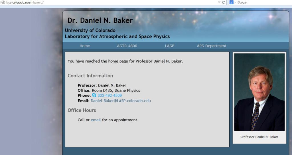 prof-daniel-baker-space-physics-u-colorado-electron-shield