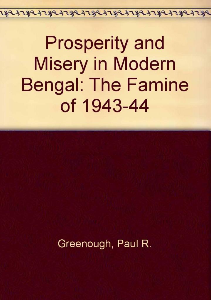 prosperity-misery-bengal-1943-44-greenough-oxford-u-press