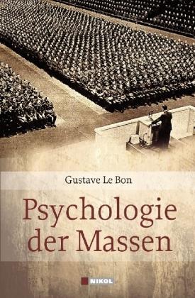psychologie_der_massen-le-bon-hitler-cover