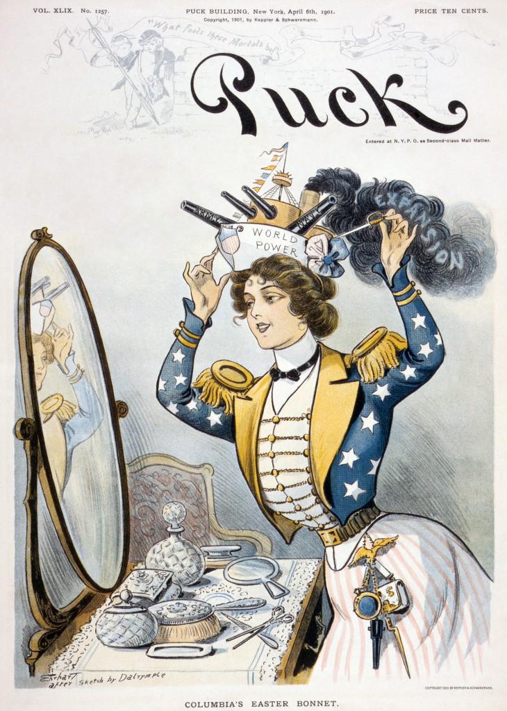 puck-magazine-straus-family-leo-frank