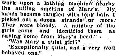 r-p-barrett-mechanic-mary-good-quiet-girl-atlanta-constitution-may-1-1913