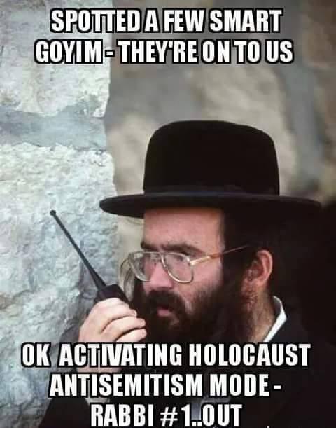 rabbi-walkie-talkie-actvates-holocaust-antisemitism-mode
