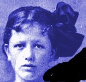 rare-mary-phagan-blue-colorized