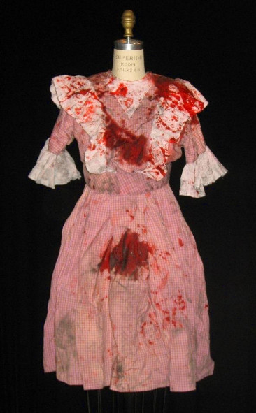 recreation-mary-phagan-bloody-death-dress