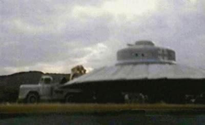 reich-UFO