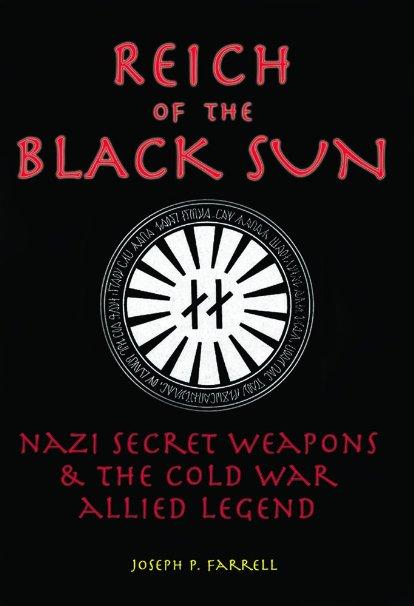 reich-black-sun-farrell-book