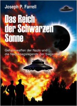reich-schwarze-sonne-farrell-book