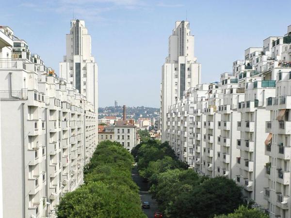 residence-urbane-eden-villeurbanne-69-1154
