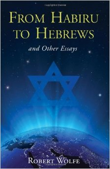 robert-wolfe-from-hebrew-to-habiru