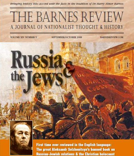 http://johndenugent.com/images/russia-and-jews-barnes-review.jpg