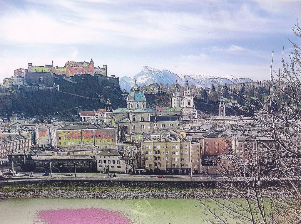 salzburg-art-photo